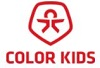 Color Kids pikkulogoJPG