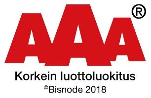 AAA-logo-2018-FI koko200jpg
