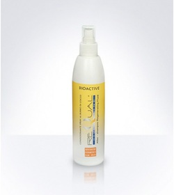 ReQual Bioactive Hoitoaine 250 ml