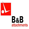B&B attachments