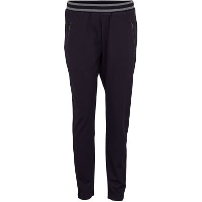 %-PREPAIR Amanda Pants Navy