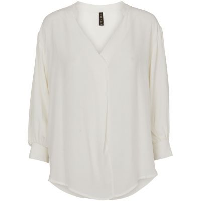 -50% PREPAIR Hollie Blouse
