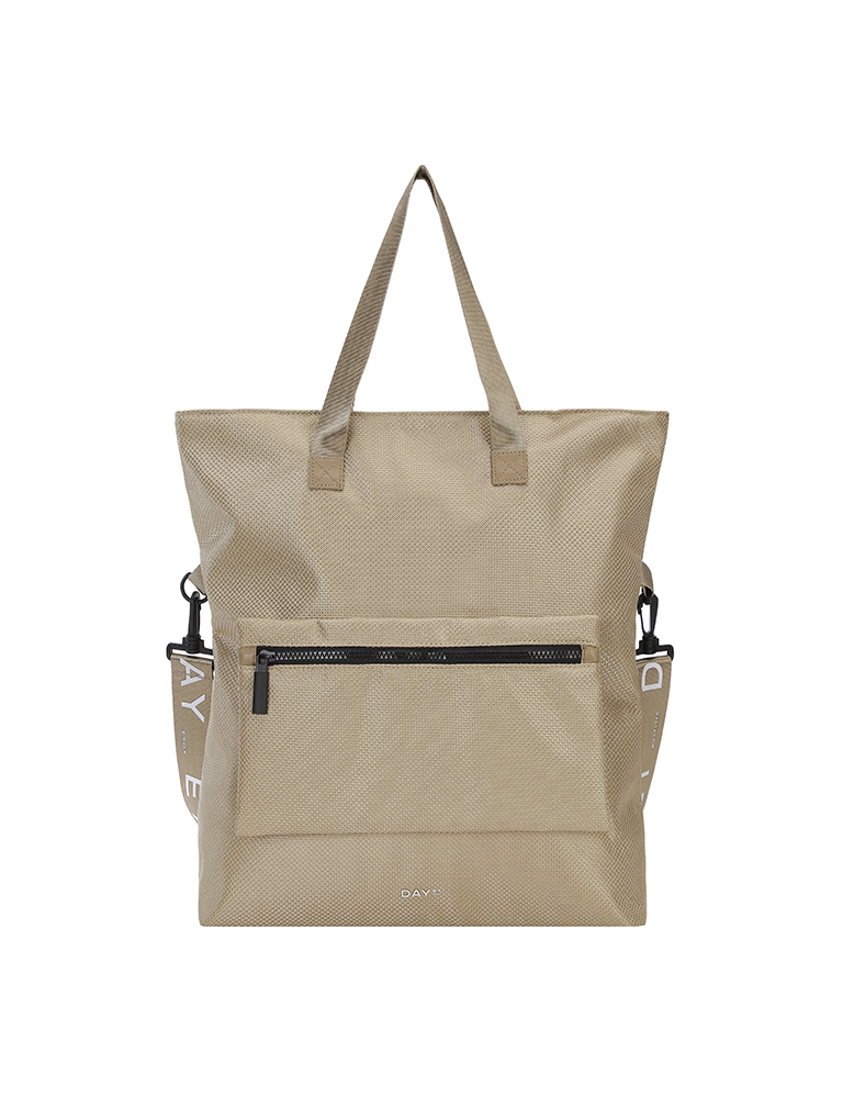 DAY ET - Day GW Sporty Logo Tatch Moonlight Beige