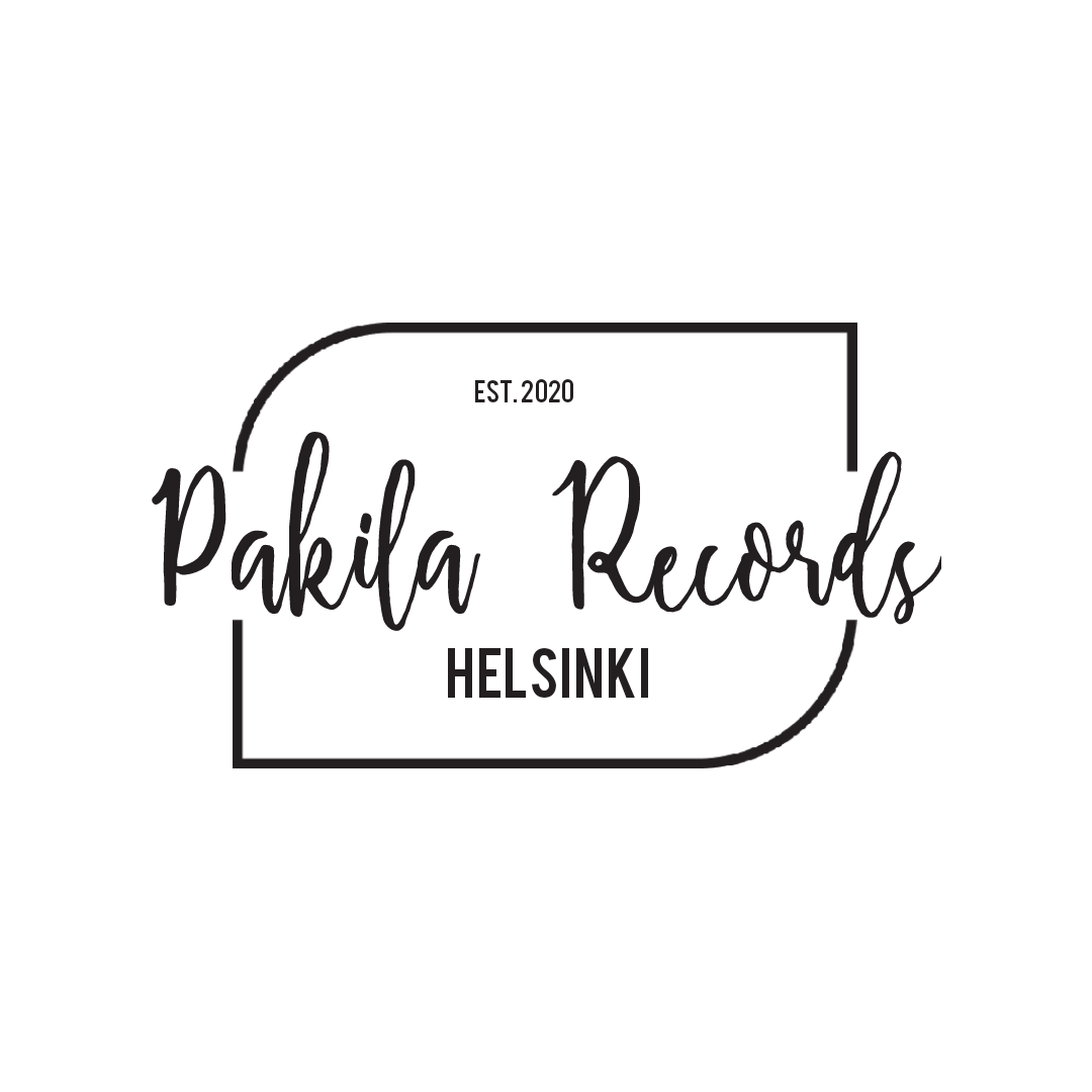 www.pakilarecords.fi
