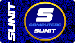 Industrial Computers from SUNIT