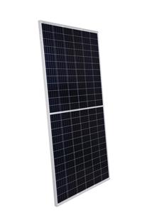 aurinkopaneeli-monokide-400Wp-144-cell-half-cutjpg