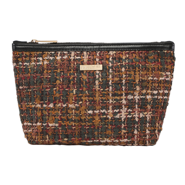 DAY ET - Day Gweneth Tweed Mini