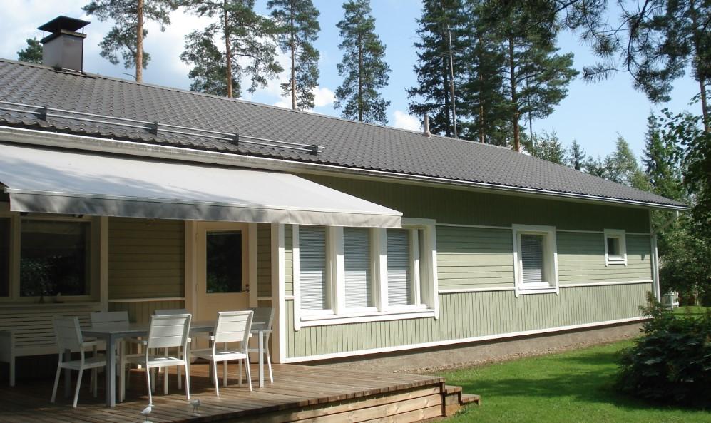 aurinkopaneelien-asennusaluejpg