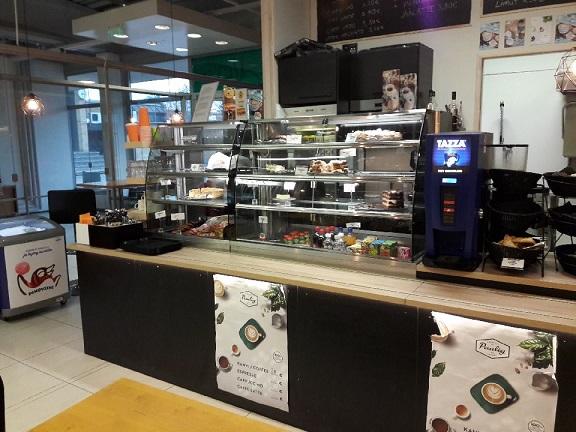 Cafe Buusti 1 kuvajpg