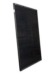 aurinkopaneeli-musta-monokide-half-cutjpg