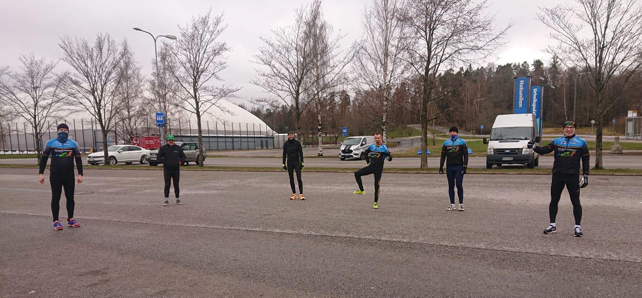 Juoksijat isompijpg