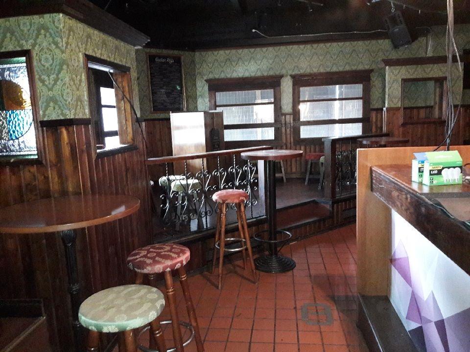 Huittisten Seurahuone Pub katutasossa 2 kuvajpg