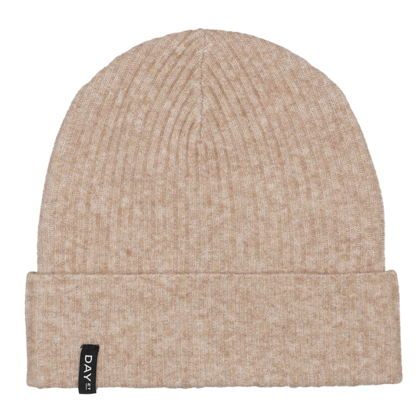 DAY ET - Day Rib Knit Hat