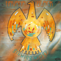 Havana Black - Growing Wings - 2 LP (uusi)