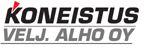 Logo_pieniJPG