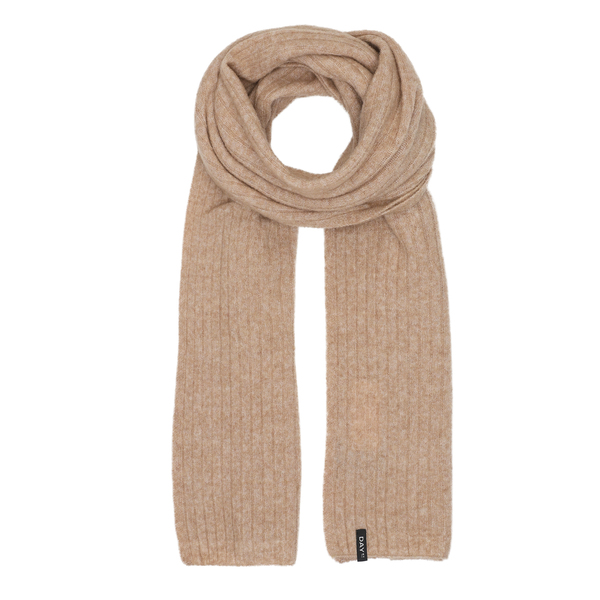 DAY ET - Day Rib Knit Scarf