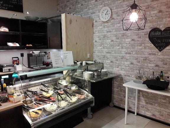 Cafe Buusti 2 kuvajpg