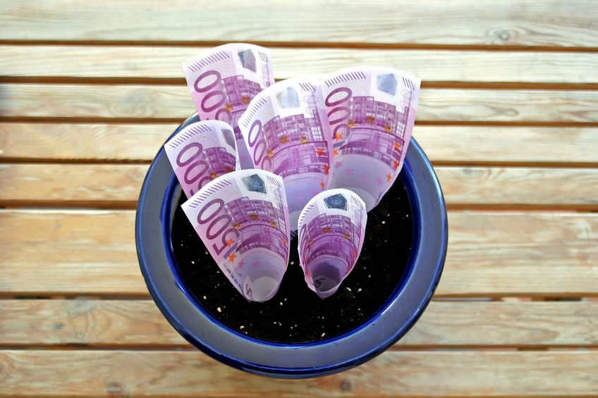 Raha kuva WBLpng