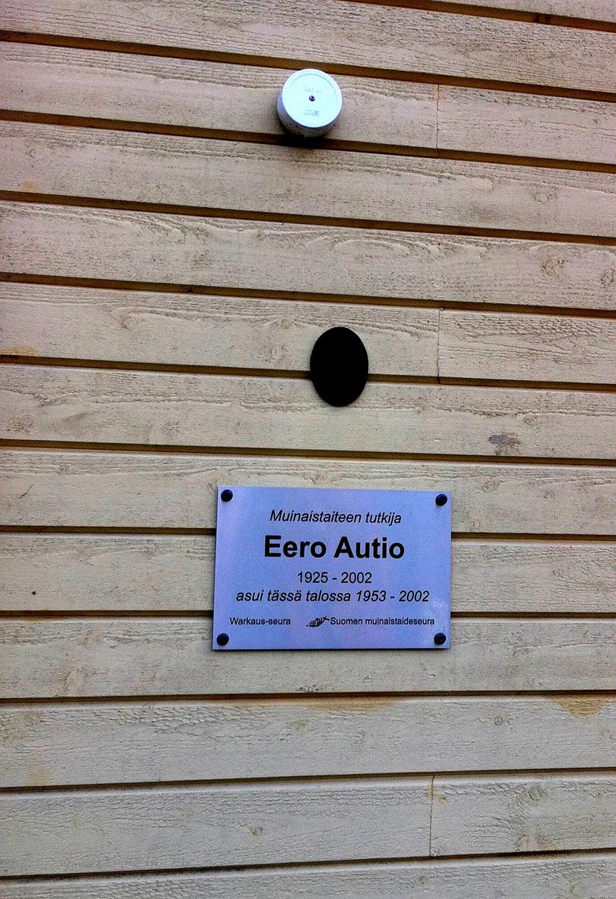 Eero Aution laattajpeg