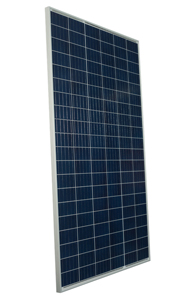 aurinkopaneeli-super-polykide-half-cutjpg