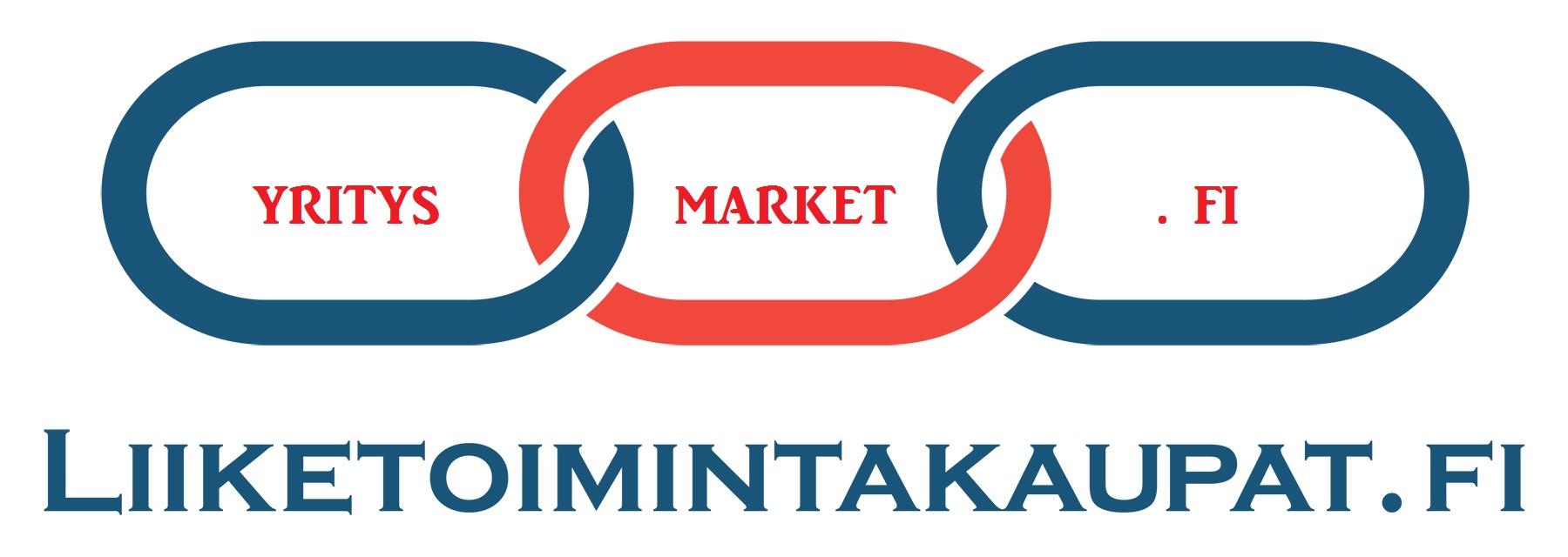Logo 3 liiketoimintakaupat-2_JPEG Yritysmarketfijpg