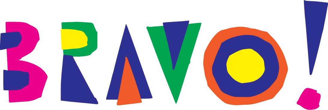 BravoLogo-matala-RGB-varijpg