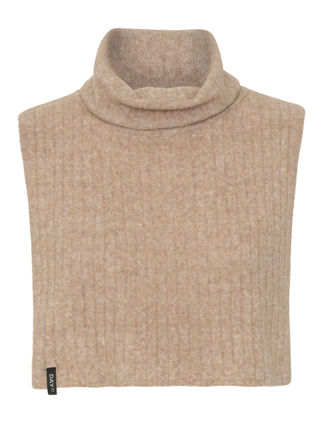 DAY ET - Day Rib Knit Collar